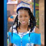 Lydia-YAYA-MyAfricaInfos