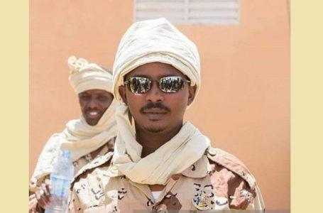 Tchad/ Qui est Mahamat Deby Itno , le fils qui succède à son père?