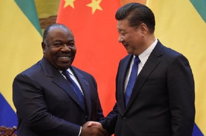 Partenariat-commercial-fructueux-pour-le-Gabon-MyAfricaInfos