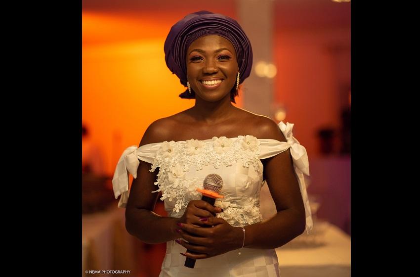 Bernice-AGBODJINOU-MyAfricaInfos