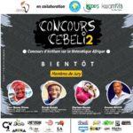 CEBELI-2021-MyAfricaInfos