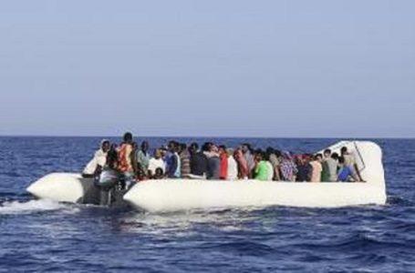 Nigeria / Plus d'une centaine de disparus Hier, suite à un naufrage de bateau sur le fleuve Niger