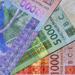 Franc CFA-ÉCO-MyAfricaInfos