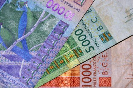 Franc CFA/  ÉCO : la France compte restituer 5 milliards d'euros de réserves à la BCEAO