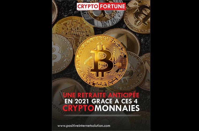 Iniko-Kodjo-Helle-CryptoFortune-MyAfricaInfos