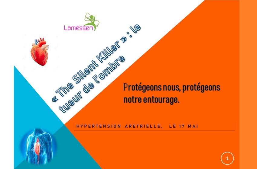 Lamessen-MyAfricaInfos.jpg