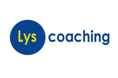 Bénin/ «Je suis très proche de ceux qui sollicitent mes services et mon coaching est intégral»: la Coach Lys fait ses confidences sur MyAfricaInfos