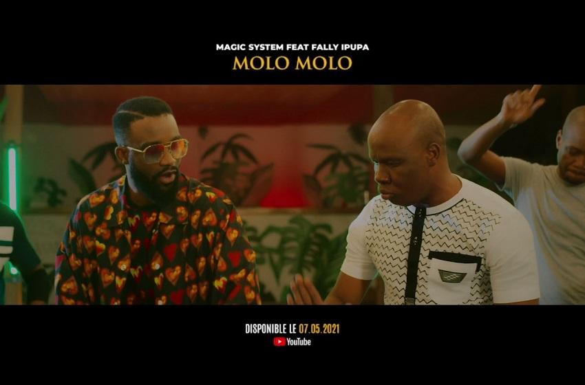 Molo-Molo-MyAfricaInfos