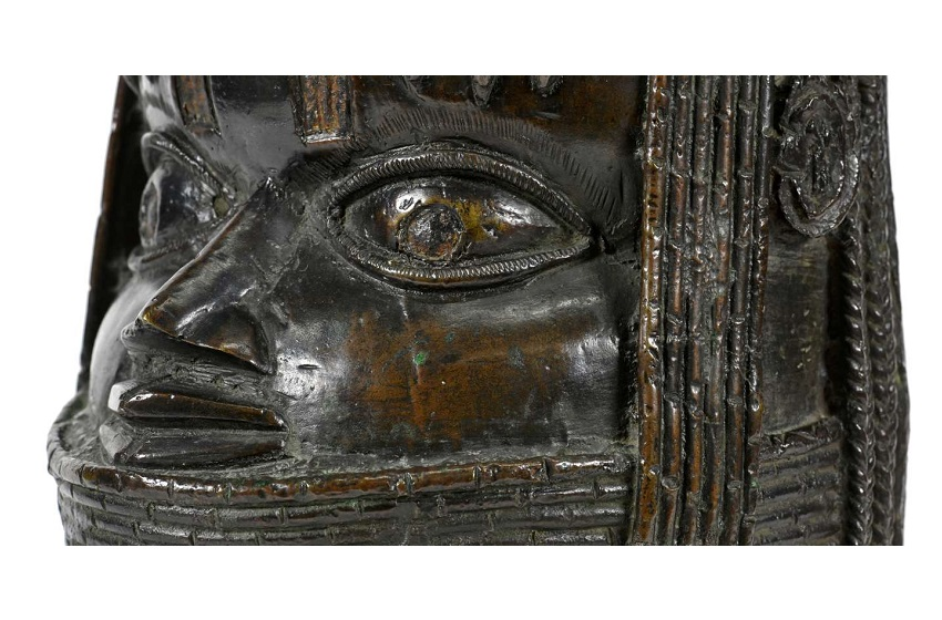 bronzes-Du-Bénin-MyAfricaInfos