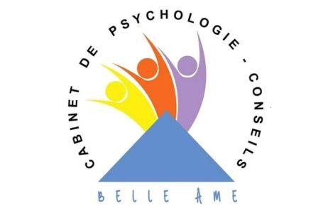"""Togo/ """"BELLE ÂME"""" un cabinet de psychologie-Conseils et un centre d'éveil pour les enfants"""