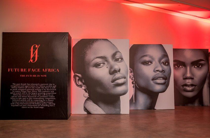 FuturFaceAfrica-MyAfricaInfos