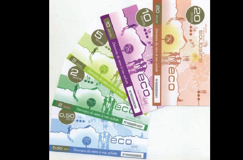 Monnaie-ECO-MyAfricaInfos