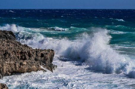 ONU/Écosystèmes: 08 juin 2021; seconde édition de la journée mondiale de l'océan