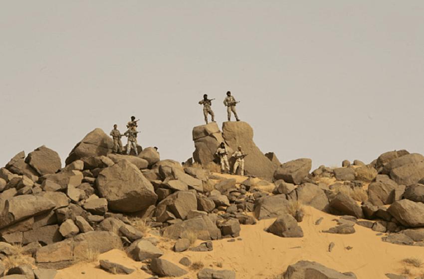 Groupes-armées-Afrique-Mali-MyAfricaInfos