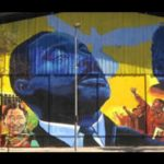 Leaders noirs -MyAfricaInfos
