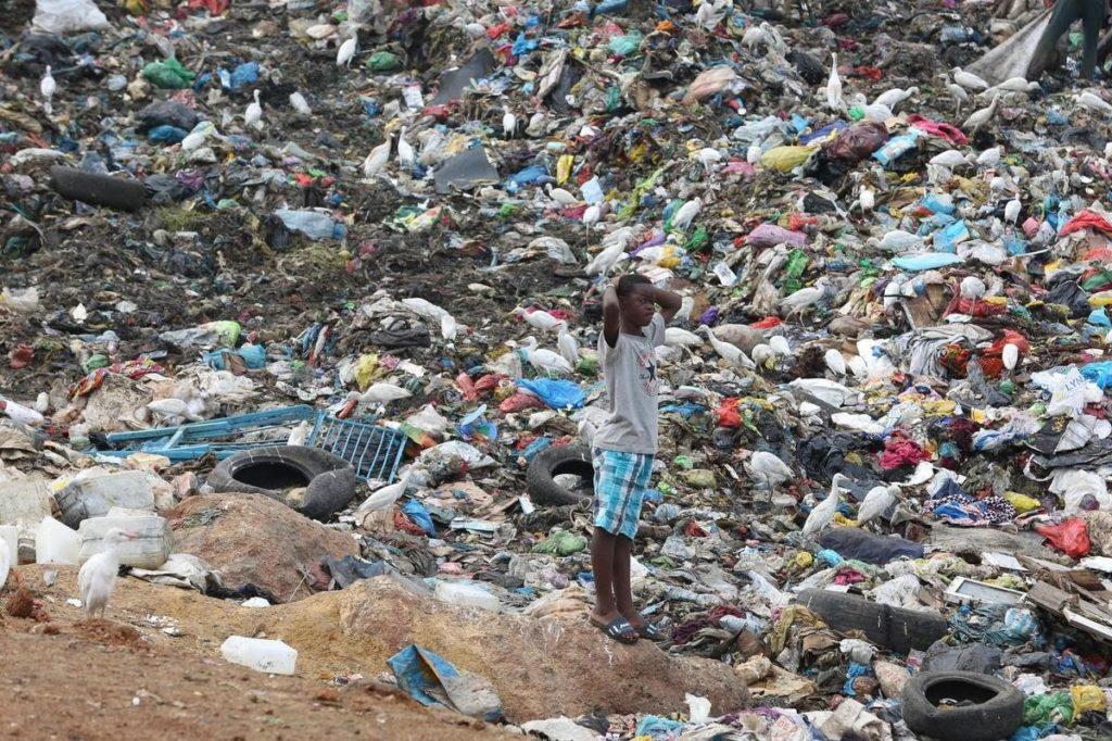 Mindoubé-Libreville-MyAfricaInfos