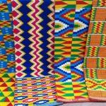 Pagne-Africain-MyAfricaInfos