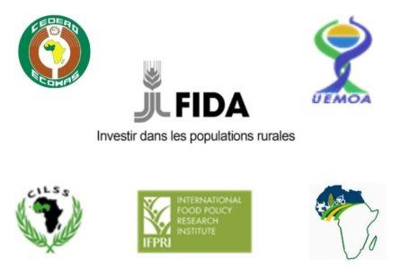 Afrique de l'Ouest/ Zoom sur le projet FARM-TRAC