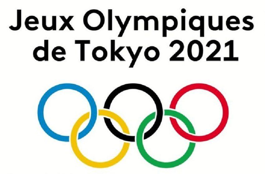 J.O Tokyo 2021-MyAfricaInfos
