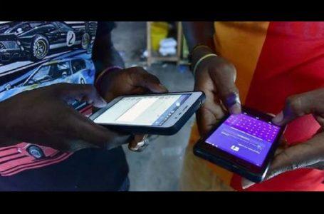 Afrique/ Classement des pays ayant un accès rapide à internet