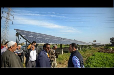 Afrique du Nord/ Le secteur de l'énergie solaire peine à se déployer