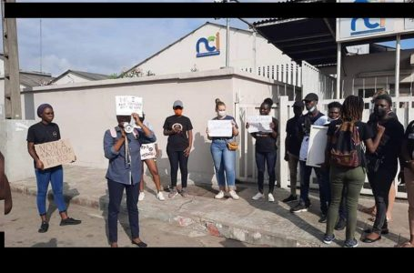 Côte d'Ivoire/ La ligue ivoirienne des droits des femmes très dévouée à la cause féminine
