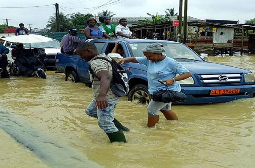 Camernews-Douala-Inondation-MyAfricaInfos