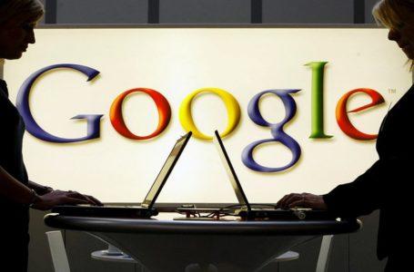 Afrique : Google prévoit un plan d'investissement d'un milliard de dollars durant cinq ans sur le continent